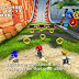 Sonic Heroes hits the European PSN Store...quietly