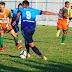 """Com destaques individuais """"o Dragão do Sertão vence o Antense na copa o Amigo do Esporte"""","""