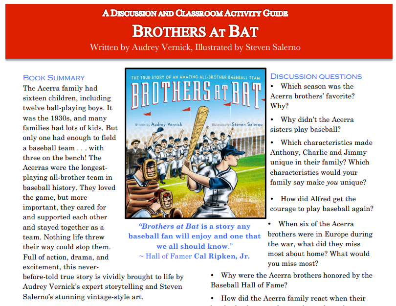 download together with books for class 9