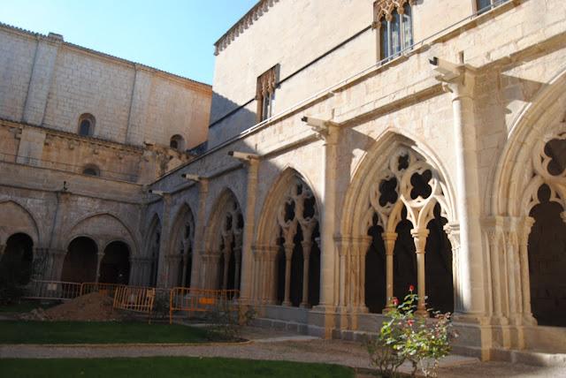Cataluña Medieval