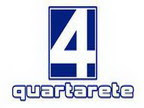 Quartarete4 Tv Online