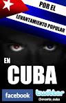 ¡Únete Cubano!