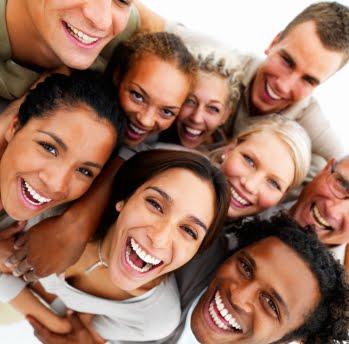 ¿Querés lograr Bienestar, Alegría y Prosperidad en tu vida? - PSICOTERAPIA BIOENERGETICA