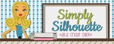 www.simplysilhouette.com