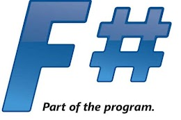 FizzBuzz code kata in F#