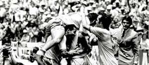 Melhores Jogos de futebol da história