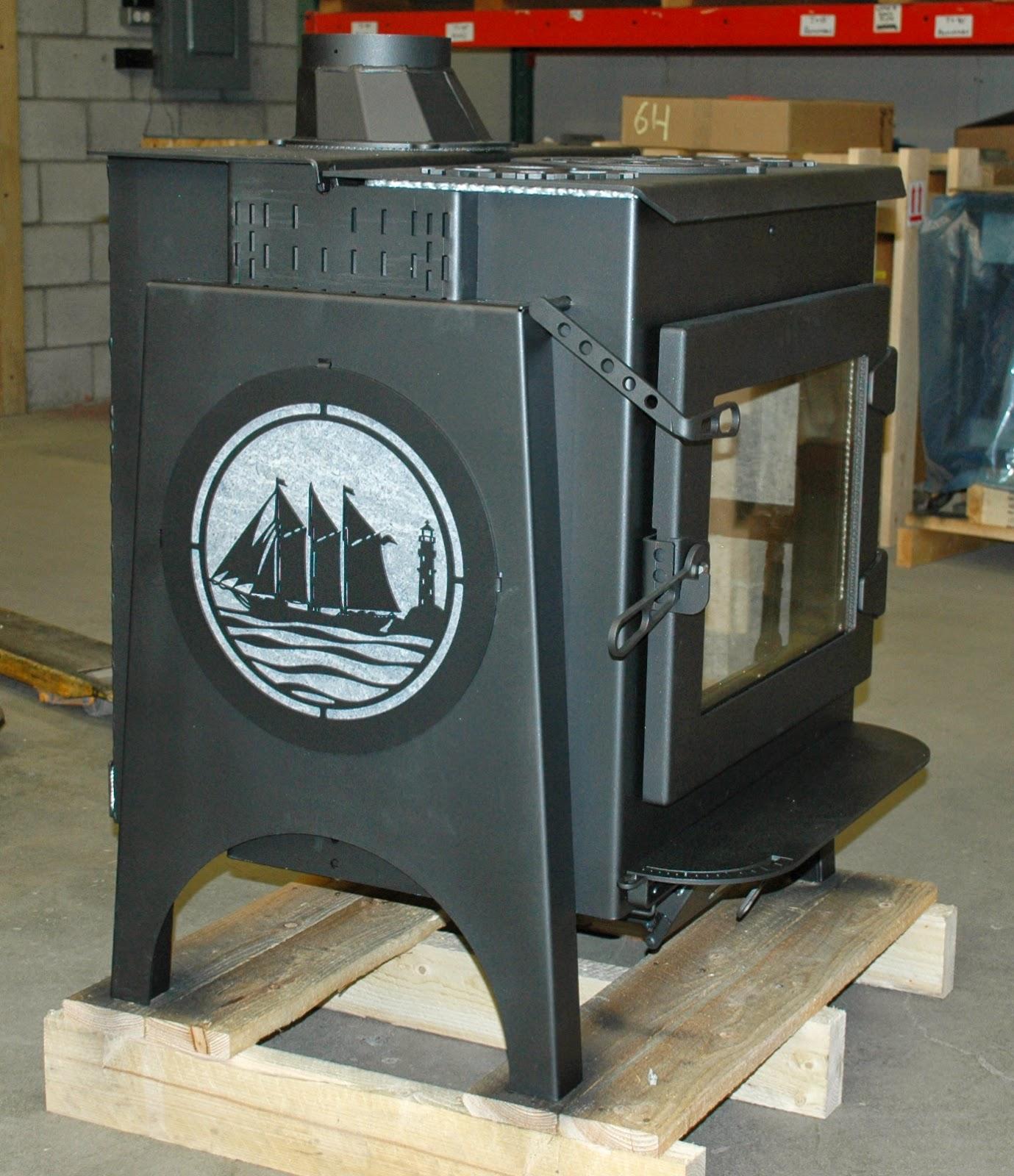 Woodstock Soapstone Co Blog Ideal Steel Hybrid