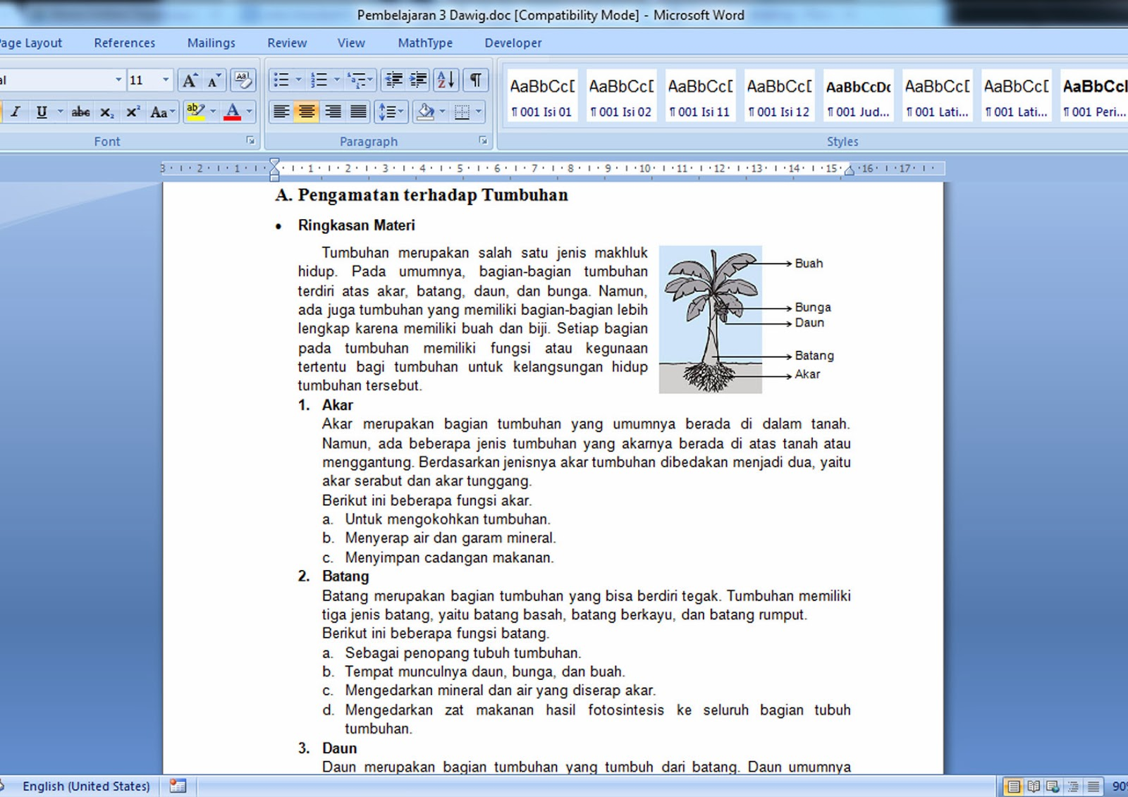 how to open pagemaker file in word