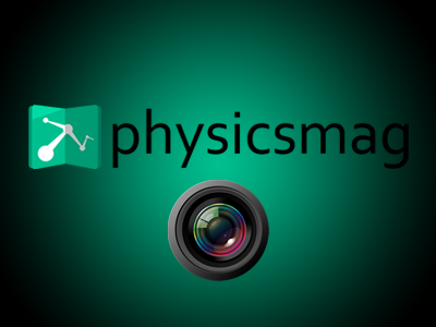 physicsmag-videos