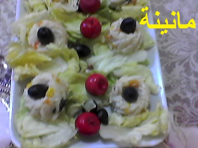 سلطة عـش الروز Photo0428.jpg