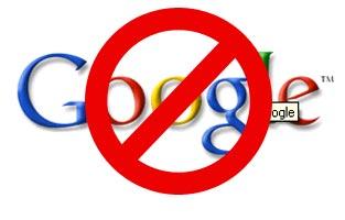 Daftar Blog yang Dihapus oleh Google Terlengkap