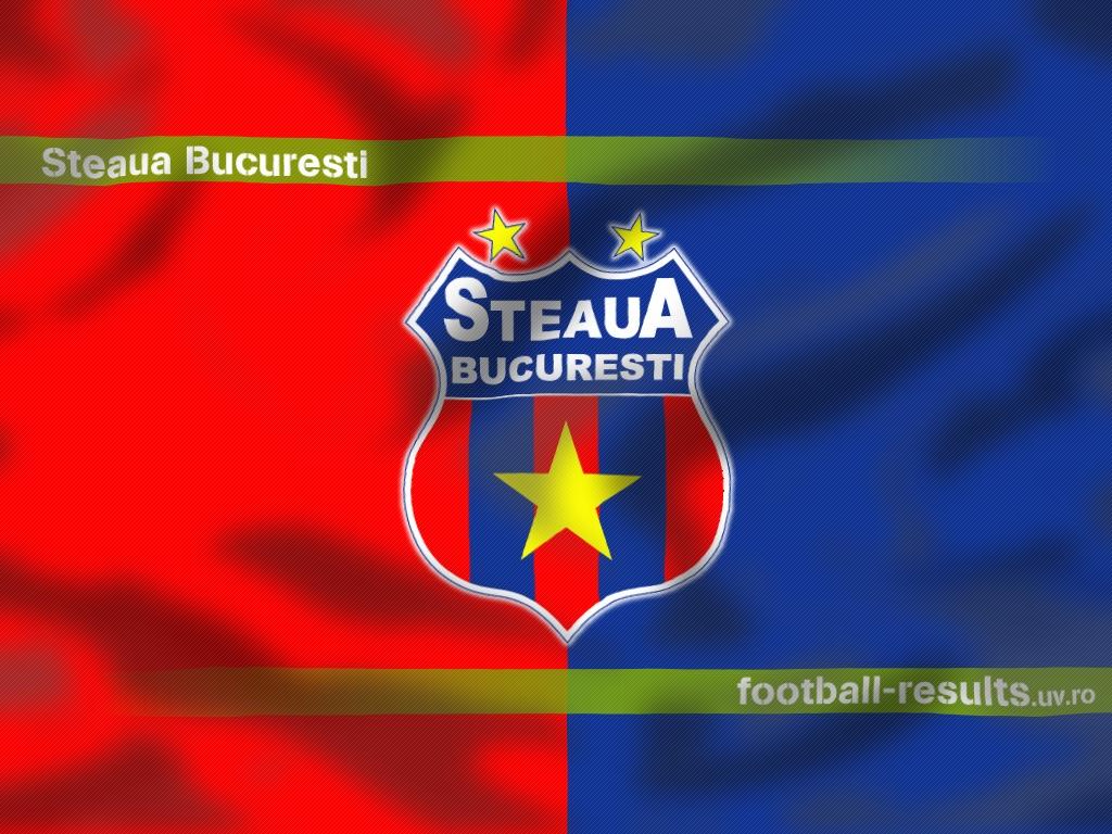 FC. Steaua Bucuresti. Poze-cu-Steaua-Imagini-cu-Echipa-de-Fotbal-Steaua-Bucuresti-Wallpapers-Steaua