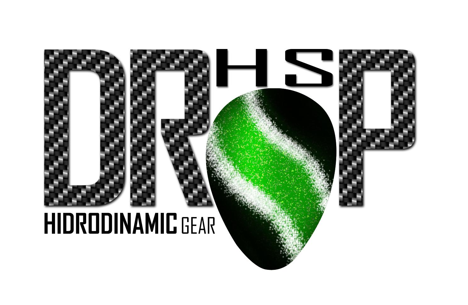 HSDrop