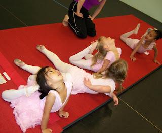dilworth charlotte kids gymnastics
