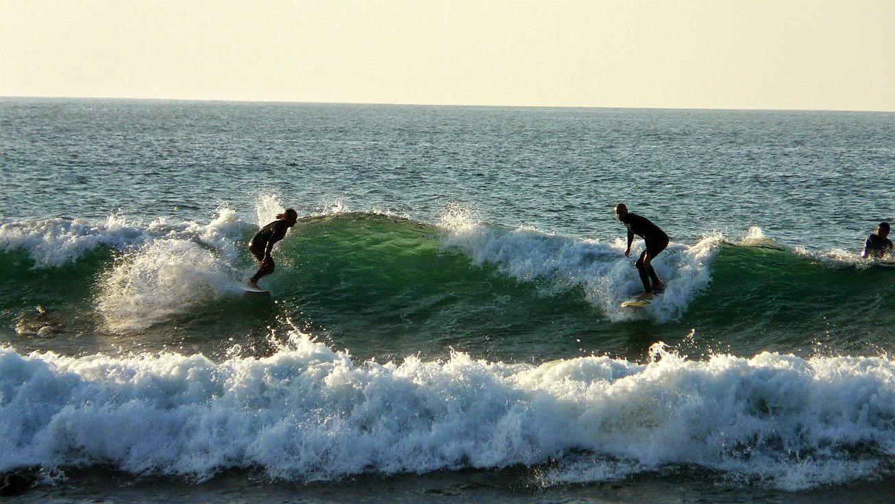 surfing sopela septiembre 2014 18