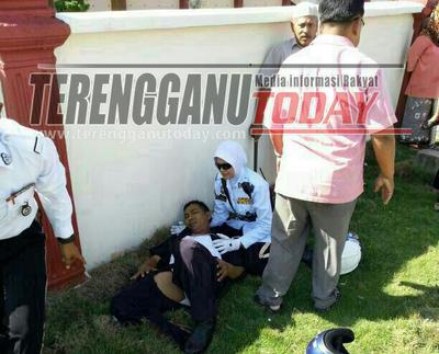 gambar-Kemalangan-Ngeri-Di PRK Kuala Besut.jpg