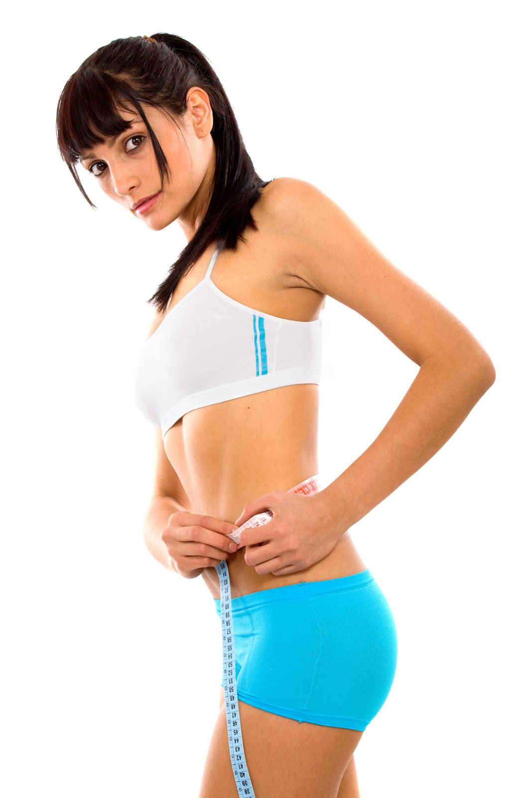 Healthy Life by Healthy Tips To Lose Weight
