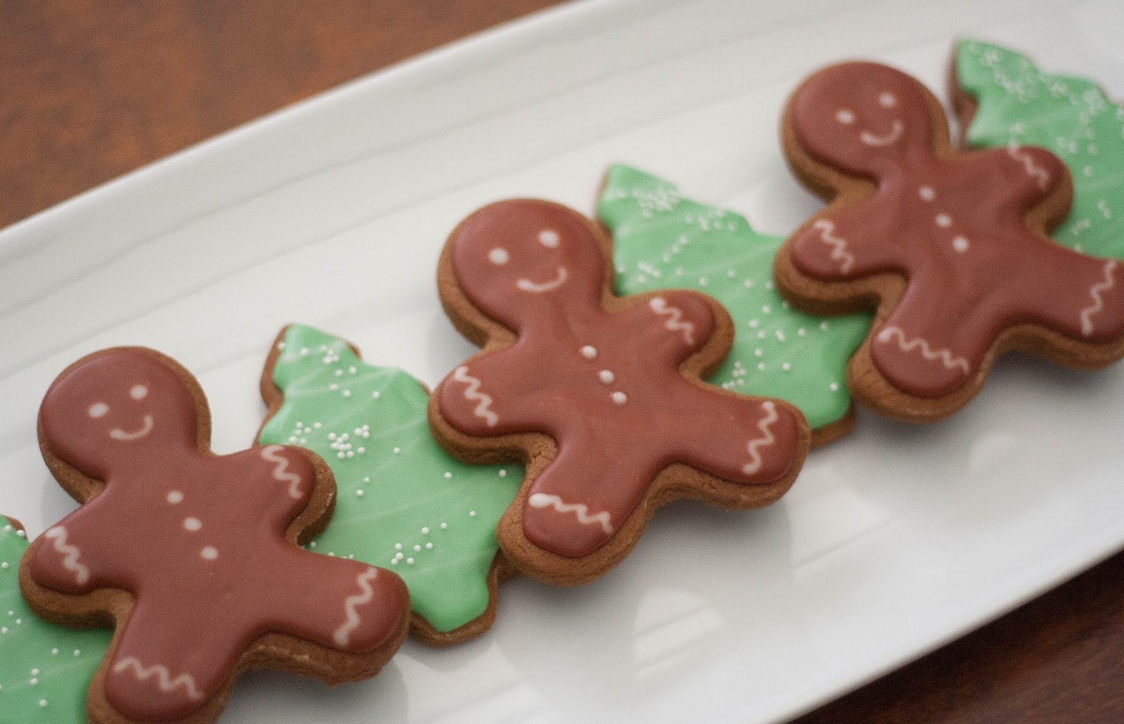 how to make sugar cookies without eggs