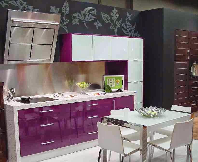 decormueble muebles ltimos modelos cocina