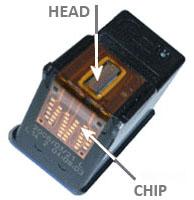 how to find ip address for hp laserjet 4050