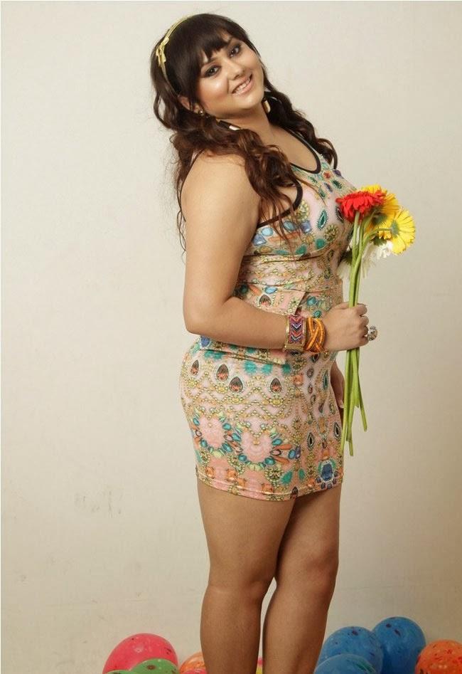 Namitha Kapoor Hot Latest Photos Gallery - SHINER PHOTOS