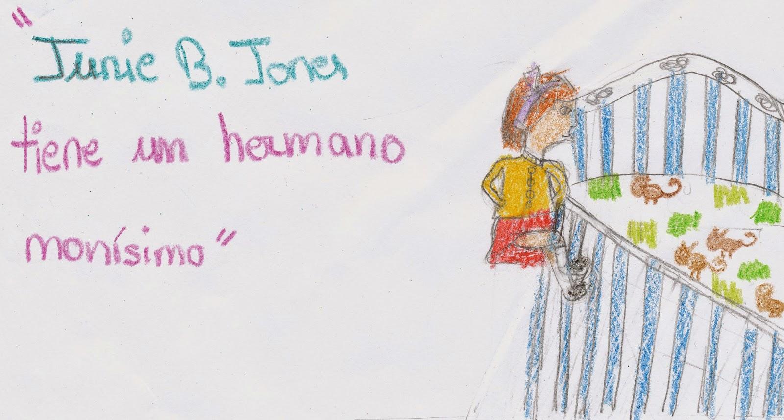 http://www.brunolibros.es/personaje.php?id=50035&personaje=Junie%20B.%20Jones