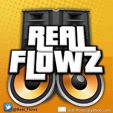 RealFlowz