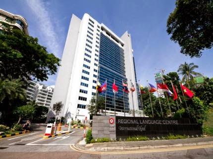 fasilitas-relc-international-hotel-singapore