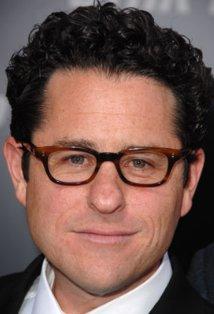 Star Wars VII - J.J. Abrams é confirmado como diretor!