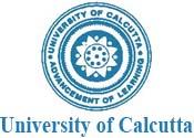 Calcutta University Result
