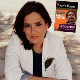 El arte de convencer: Pablo Iglesias