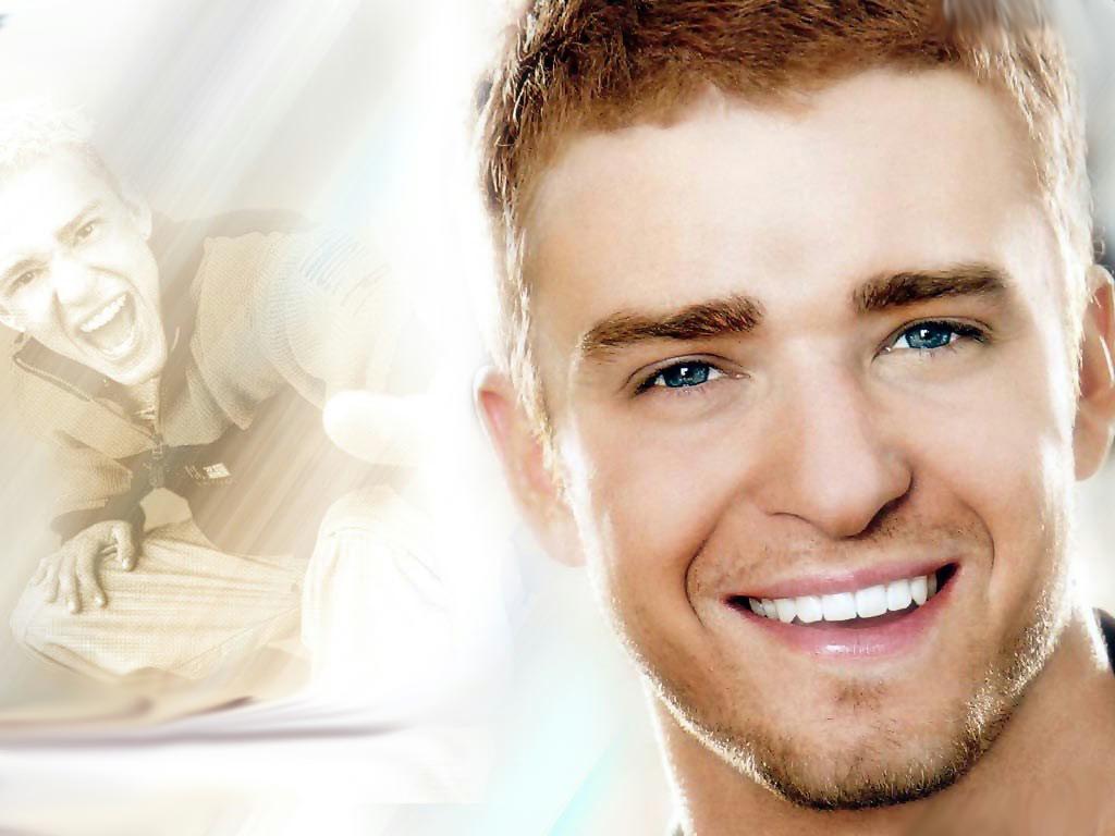 http://4.bp.blogspot.com/-YR6200MnkY0/T02VmHHQUZI/AAAAAAAACoA/baYCoLo1QfE/s1600/Justin+Timberlake+(5).jpg