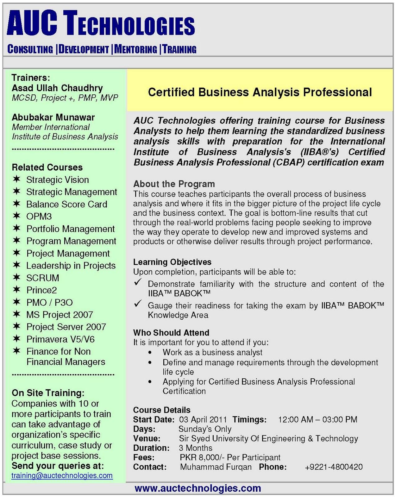 Cbap iiba and ccba study guide ebook http www multisoftsystems com course iiba certified array abubakar munawar cbap cm rh abubakarmunawar blogspot com fandeluxe Gallery