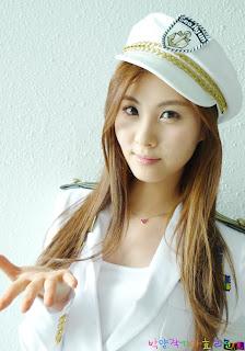 http://4.bp.blogspot.com/-YR7_co0VU9g/TbOVKPy08UI/AAAAAAAAANc/COuhkWjxT_o/s1600/SNSD+seohyun.jpg