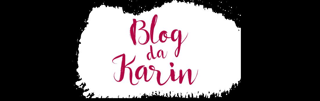 Karin Tuani