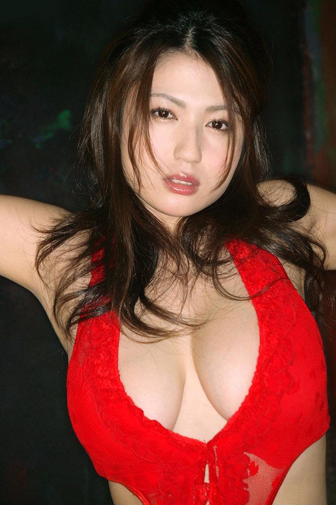 nonami takizawa sexy nude photo 03