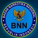 Lowongan CPNS BNN 2012 penerimaancpns.bnn.go.id