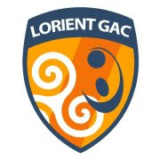 Lorient Gaelic Athletic Club