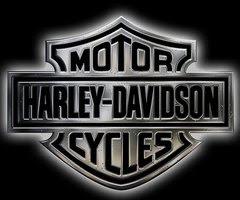 Harley Davidson, CLICK :