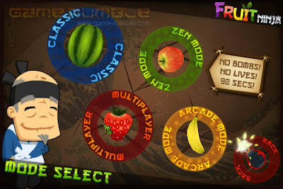 http://4.bp.blogspot.com/-YRDs-k_zY4o/T-FdbWxAUxI/AAAAAAAAFGo/pzF1vvUgTlY/s1600/Fruit-Ninja-For-Pc-Game-Modes.jpg