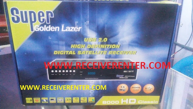 softcam resiver upgrade software hivion 9696