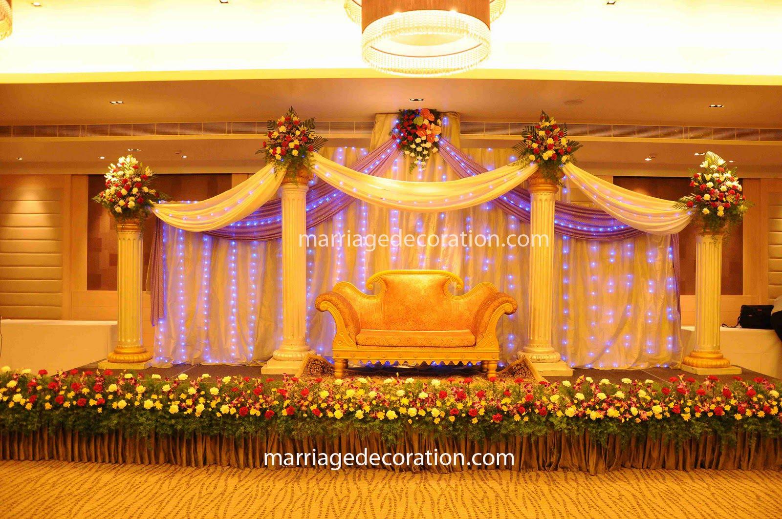 Church stage decoration images joy studio design gallery Gallery decoration