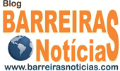 Blog Barreiras Notícias || CONTEÚDO INTERESSANTE