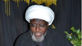 Muhammad Turi
