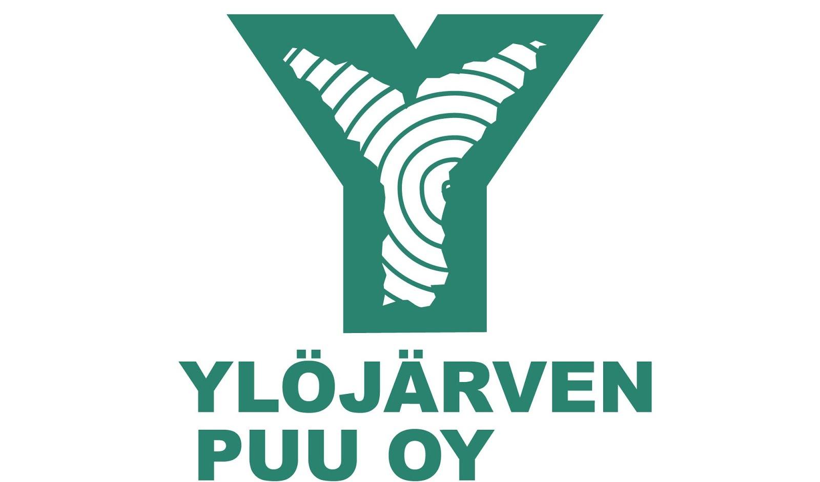 Ylöjärven Puu Oy