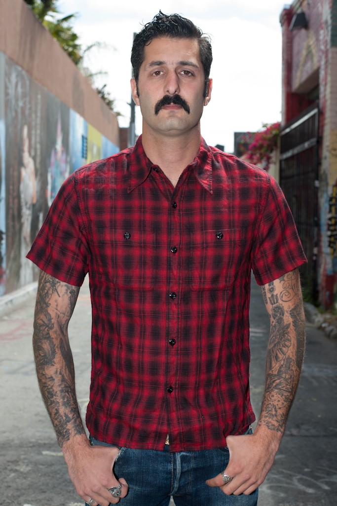 RJB_RED_FLANNEL_01.JPG