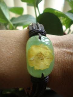 Sneakpeeq bracelet 1