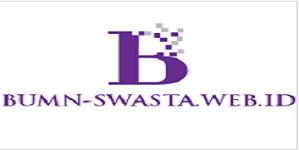 Info Perusahaan BUMN dan Swasta