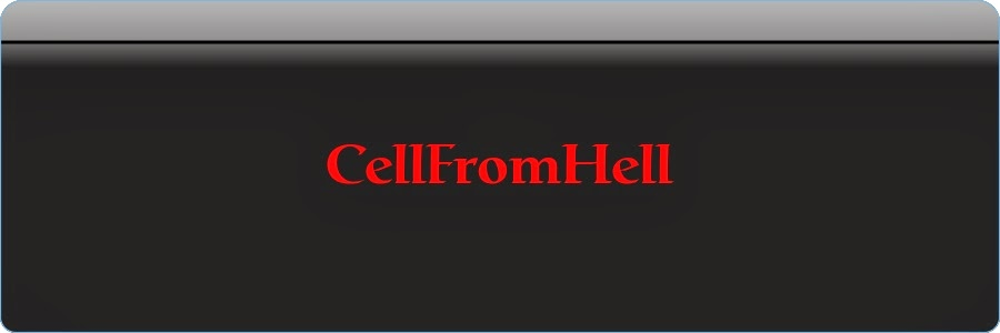 CellFromHell