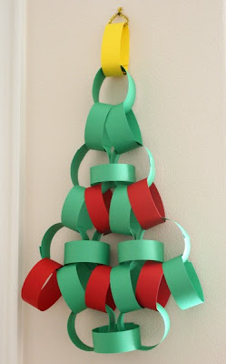 Christmas Craft Ideas Pinterest on Blogspot Com Au 2011 12 10 Christmas Craft Ideas For Kids Html